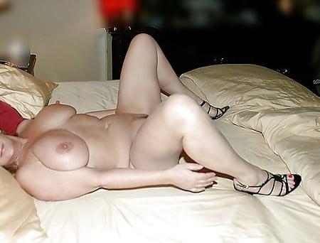 44ddd boobs