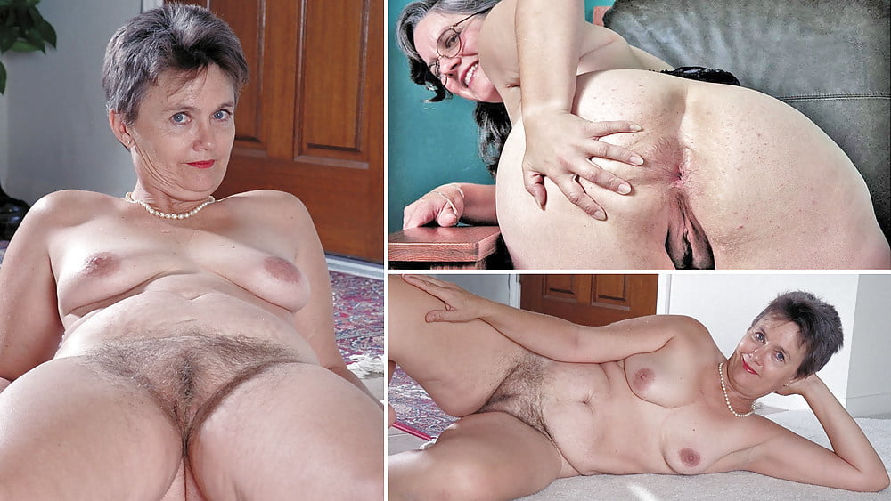 Mom sex grandmother sexgallary happy hard core