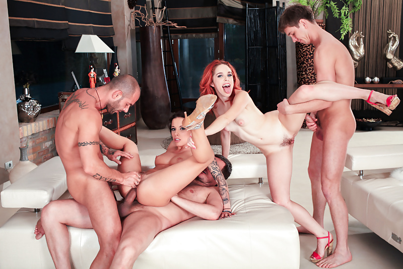spamfreexxx-roccos-bitch-party-scene-hot-girl-seduce