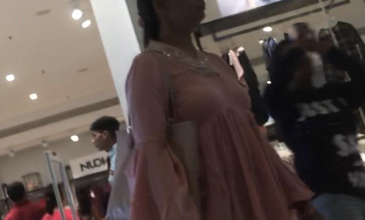 Big mom boobs pic