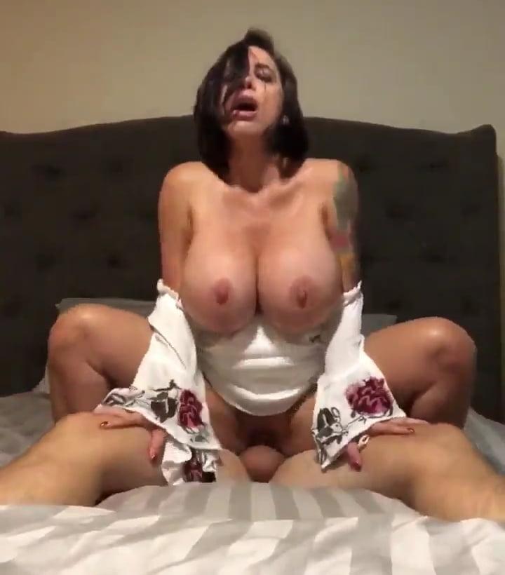 Ricki white ass porn