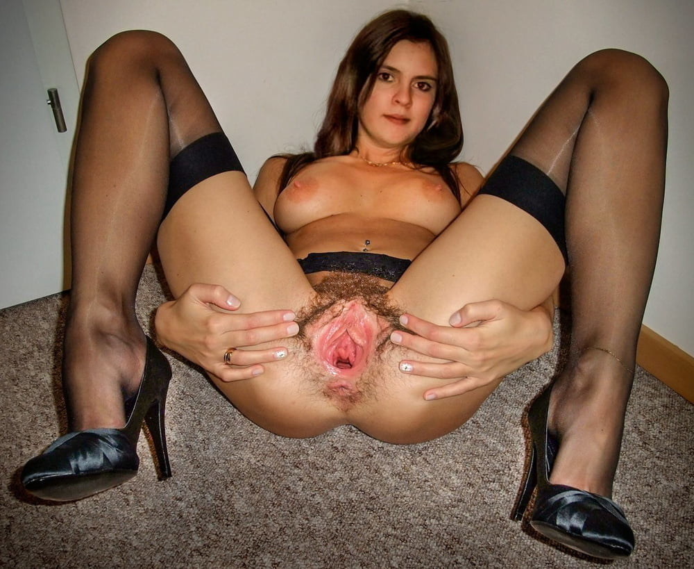 проститутки голыми пиздами ним