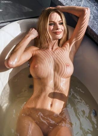 Ideal Sex Nude Fake Scenes