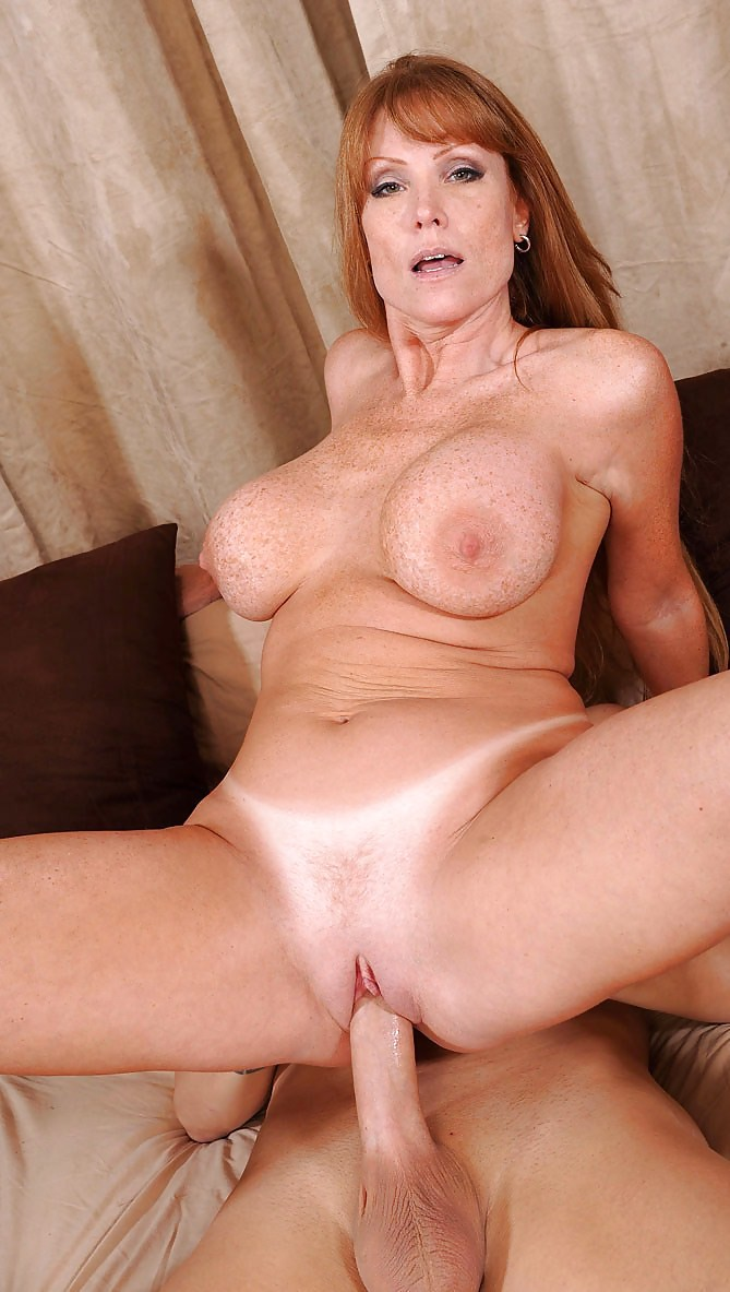 with-nude-mature-babes-anal-ride-sex