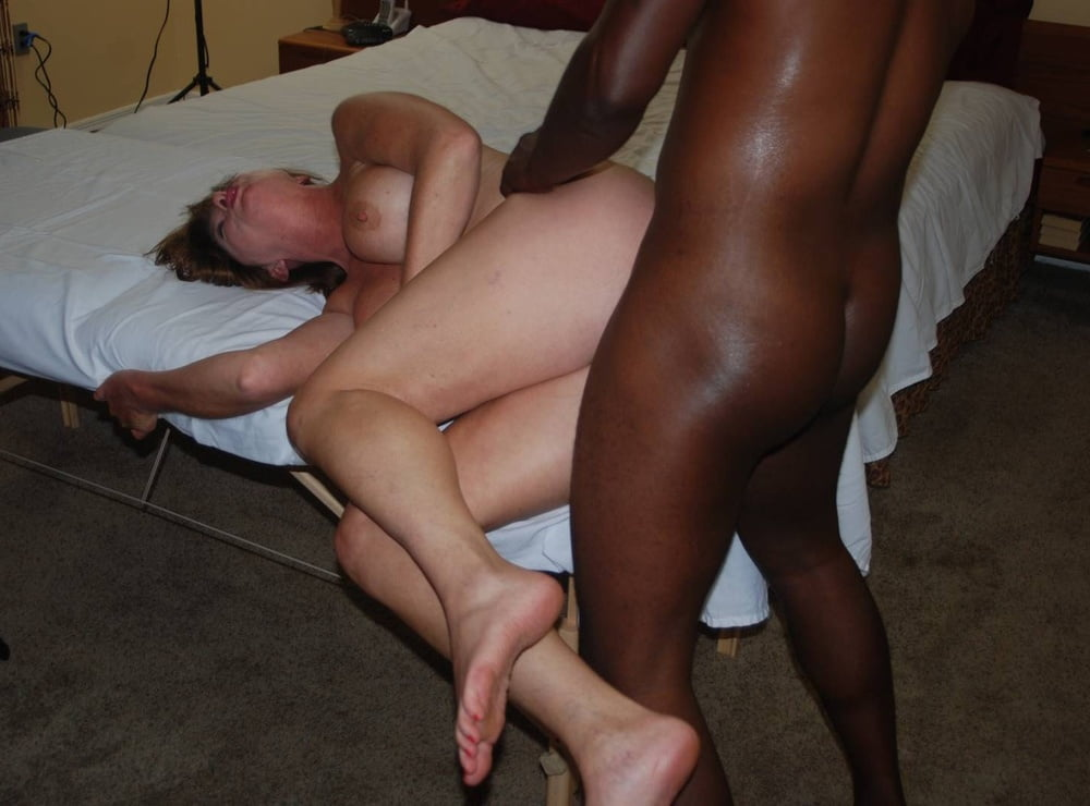 innocent-amateur-wife-takes-monster-black-gonzo-xxx-zeb-atlas