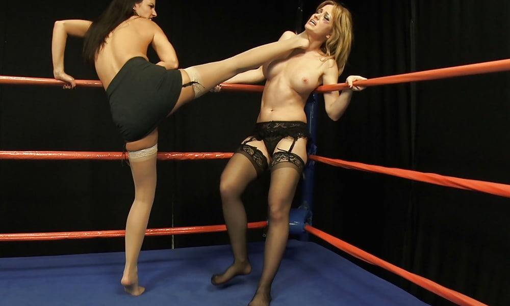 chunky-pussy-nude-boxing-girl-trash