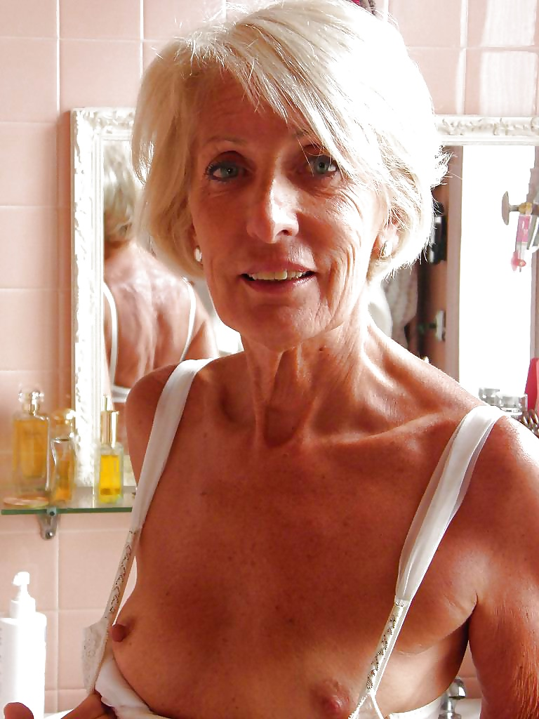 Pictures of older women breasts, sex guide to sentury shower