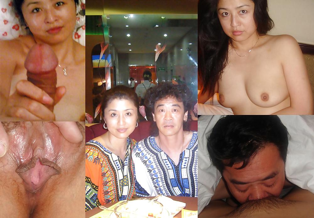 No bride price, no marriage in china, society news