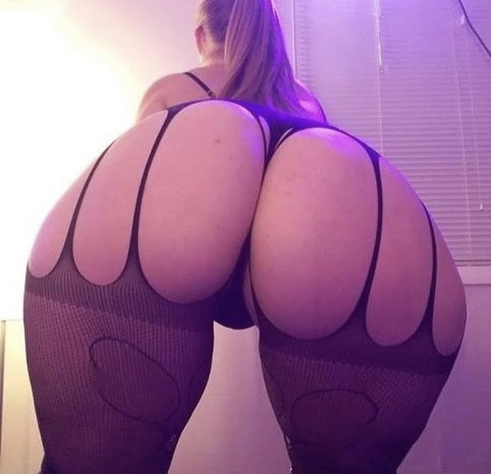 pictures-of-phat-ass-dana-scully-topless
