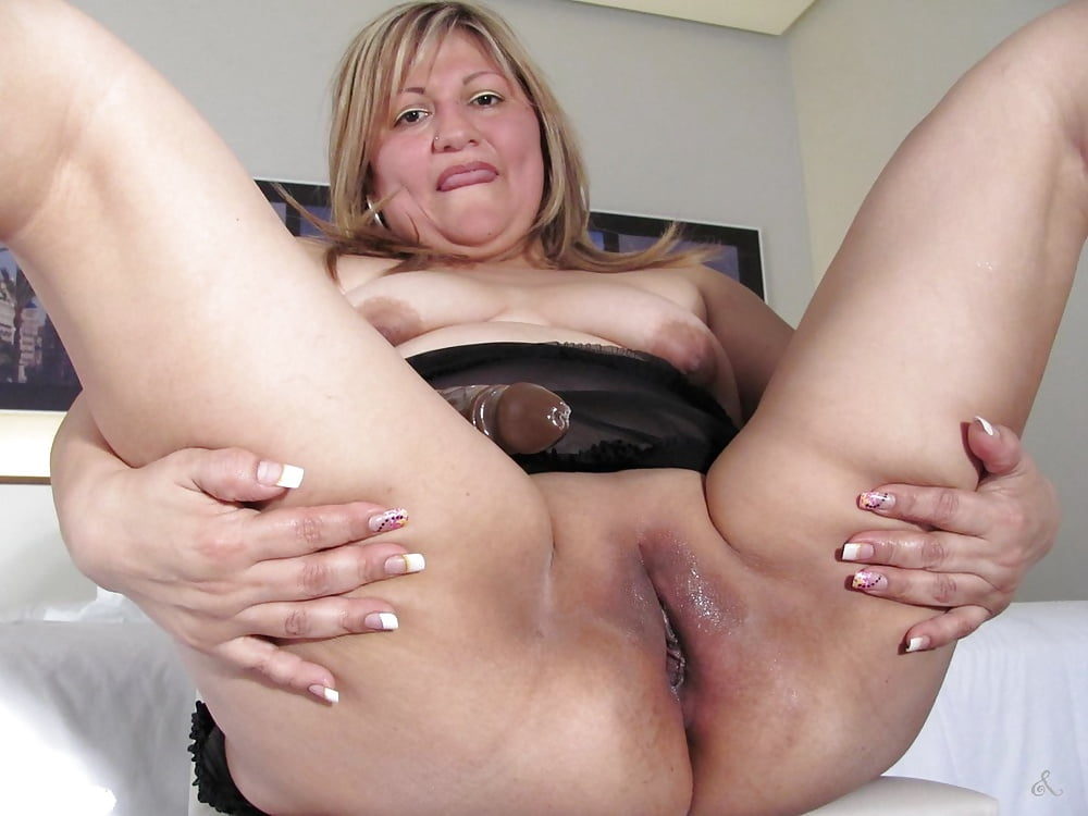 Come See The Best Mature Pussy Amateur Sex
