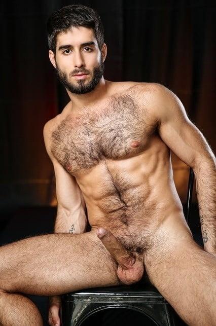 Hot Nude Sexy Studs Gif