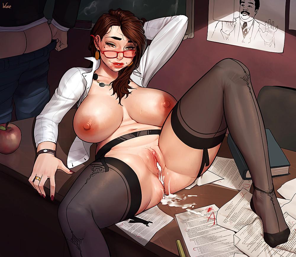 Tranny cartoon porn movies girl