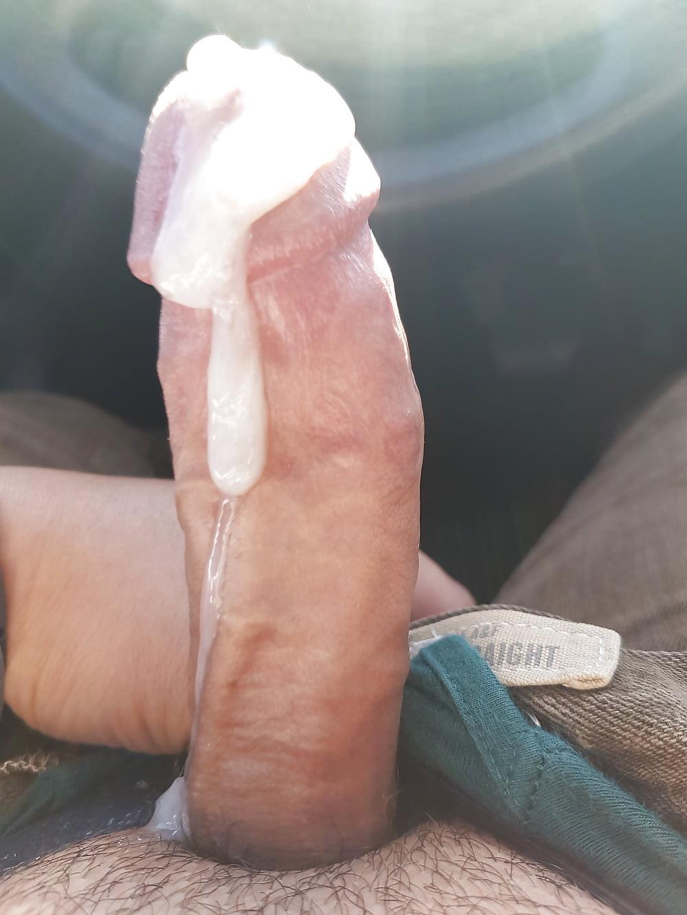 Hard cock pics