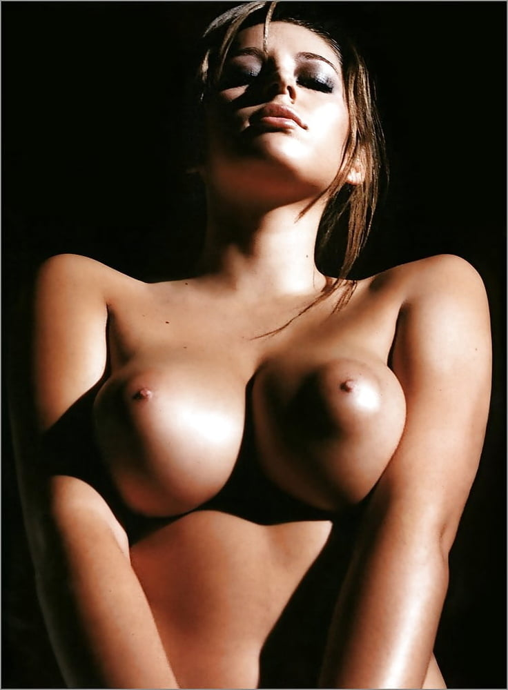 Keeley Hazell The Sweetie Pie - 100 Pics - Xhamstercom-7262