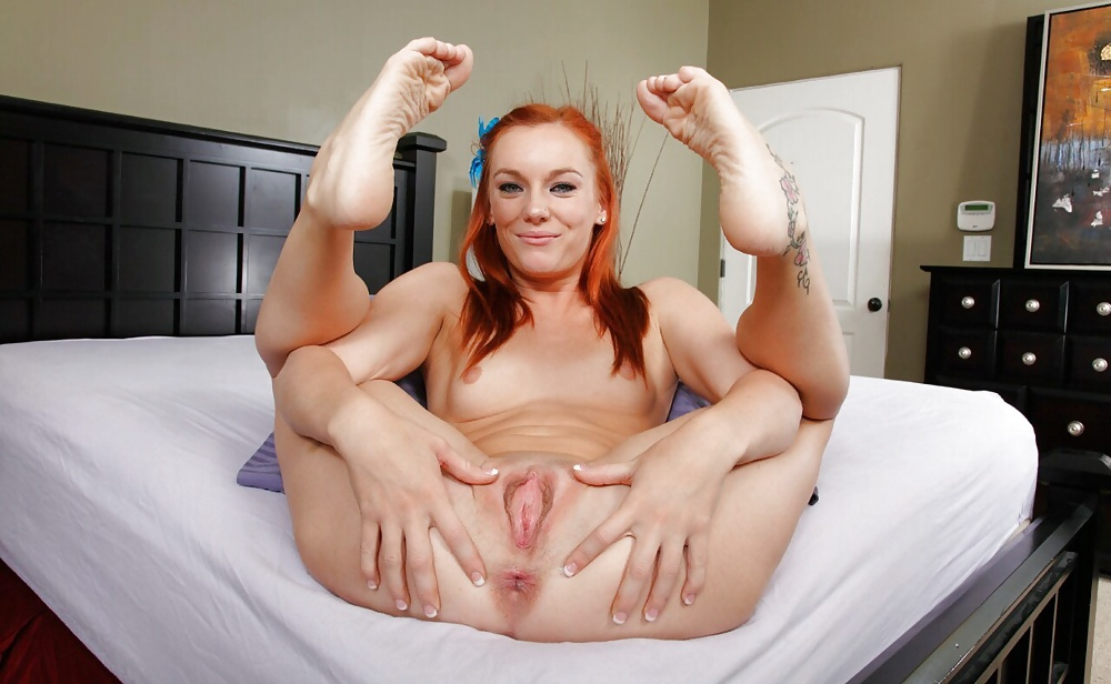 Way Leads To Feet Tubxporn 1