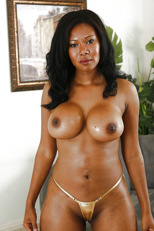 Black Beauty Porn