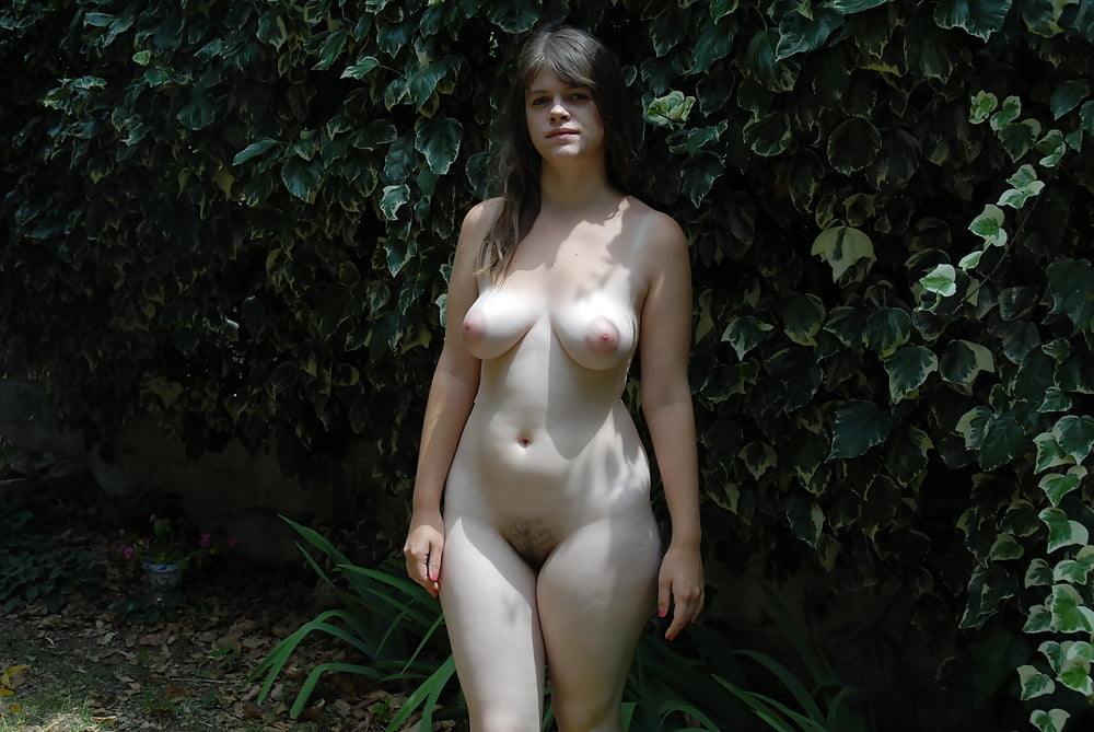 Icdn ru nude girls vk