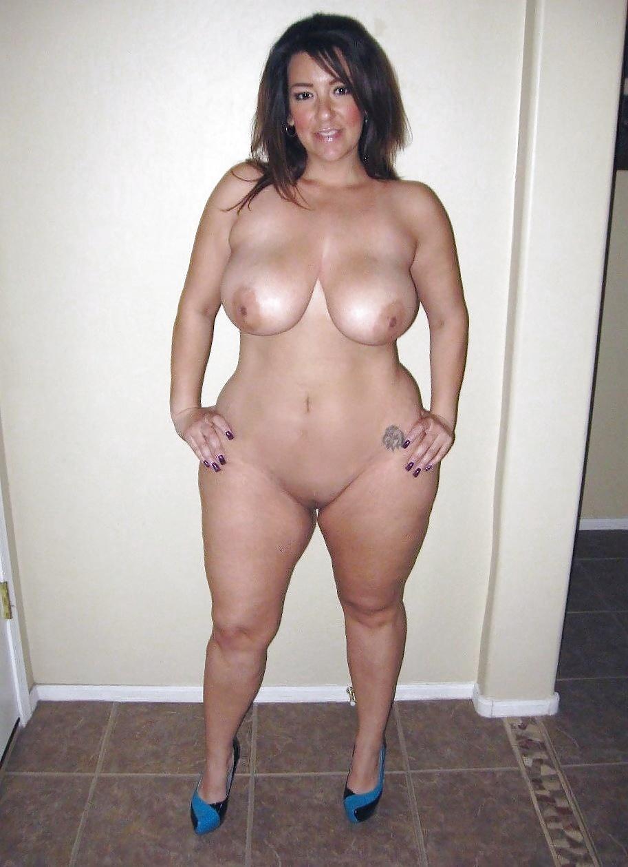 Chubby sexy latina cholas naked
