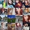 alena russian chick