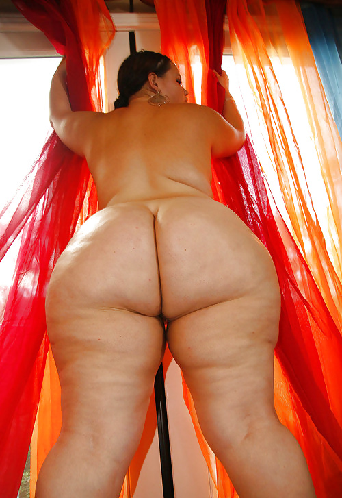 Xxx pictures of ass