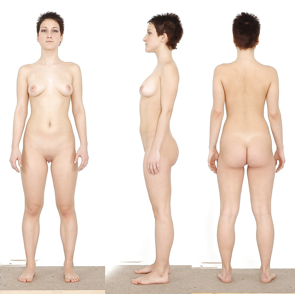 The Secret Lives Of Nude Art Models In India