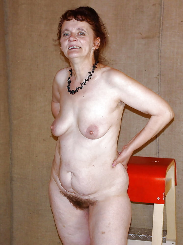 Free Nude Old Ladies Porn And Old Ladies Nude Pictures In HQ