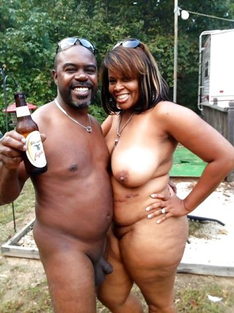 tumblr nude old couples