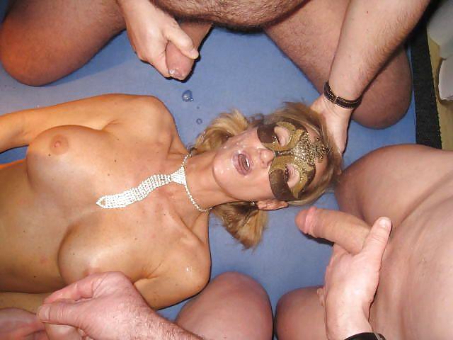 amateur-gangbang-queen-nude-licking-her-legs