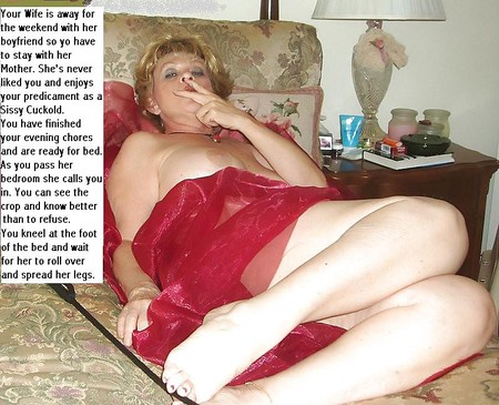 Cathern recommend Free old time porn