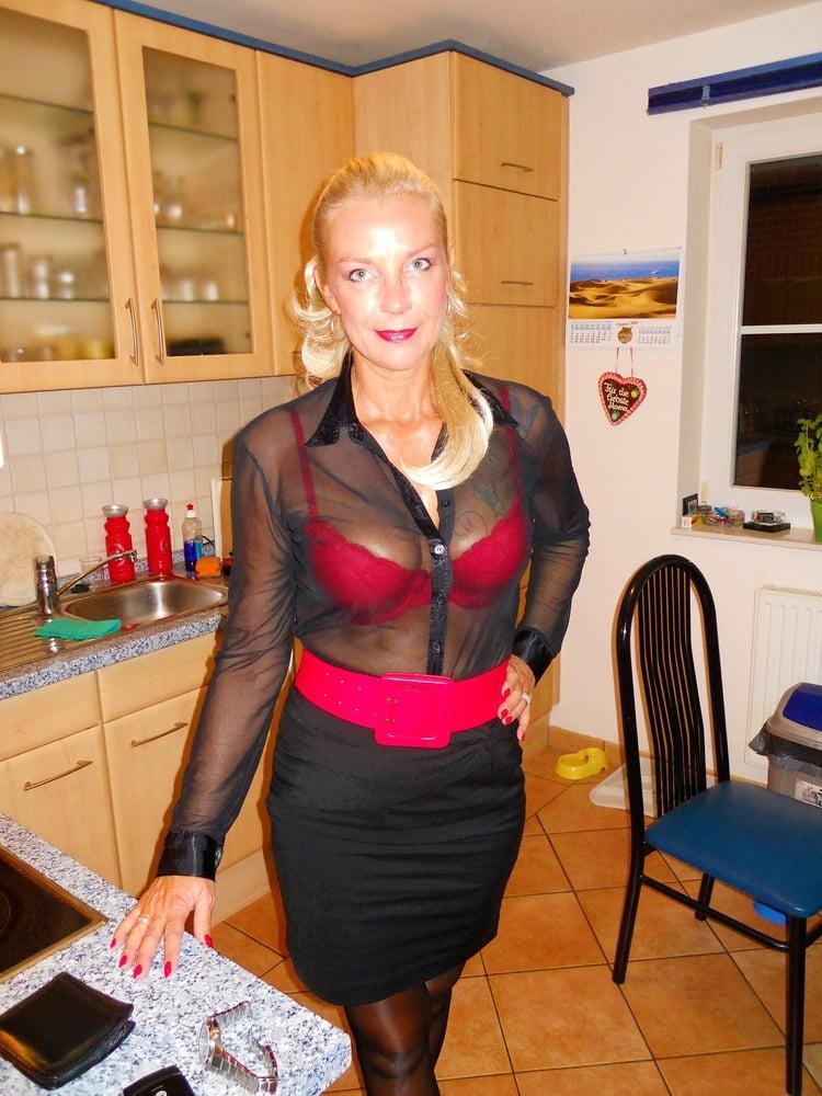 Ehefrau - 484 Pics   xHamster