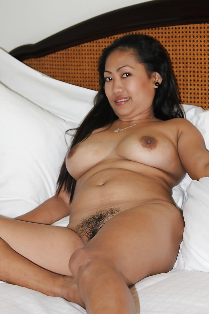 filipino-women-xxx-anul-sex-tips