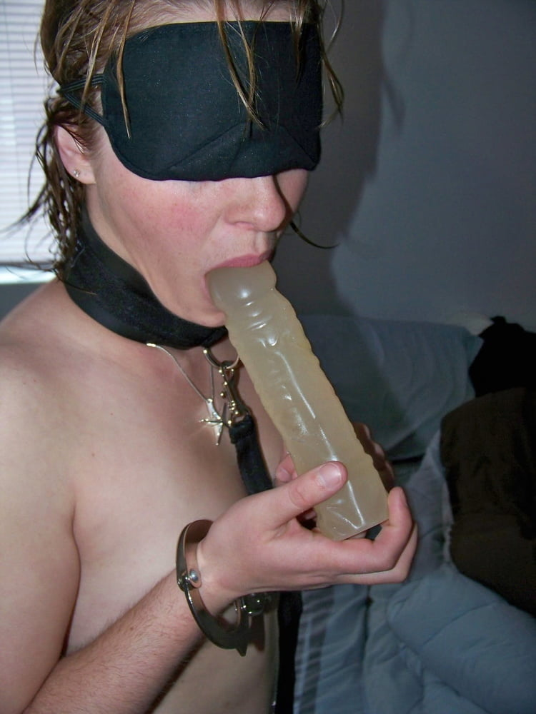 Amateur (005) Kinky wife Annalissa Chartrand