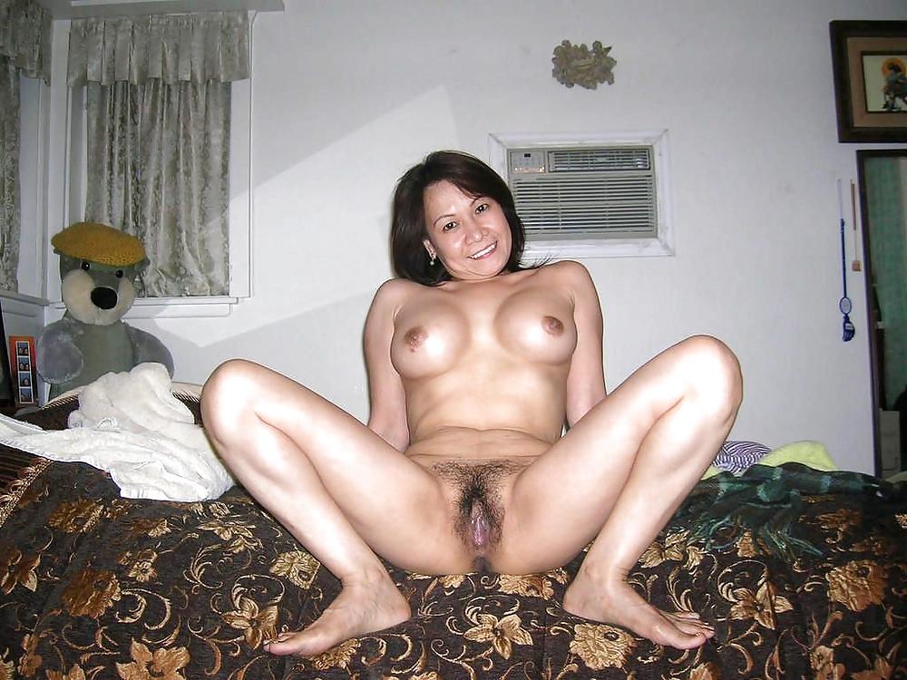 Mature thick pawg amateur webcam