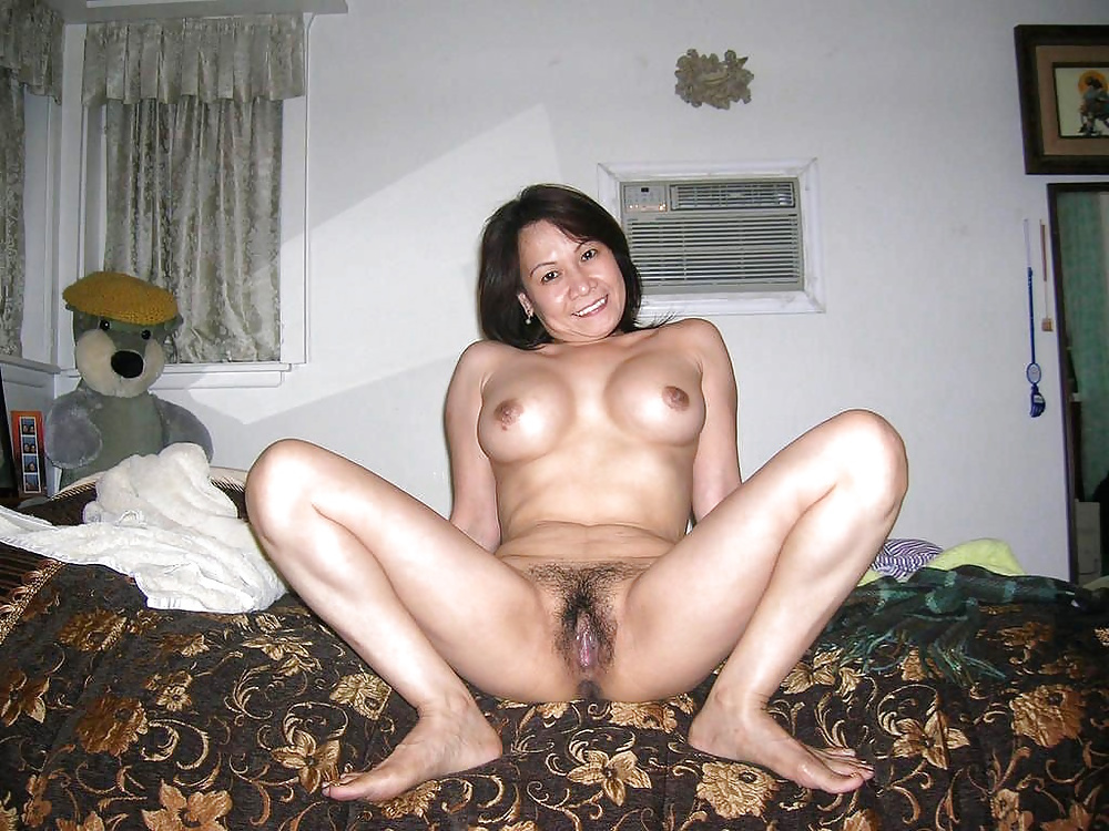 Free fat girl porn