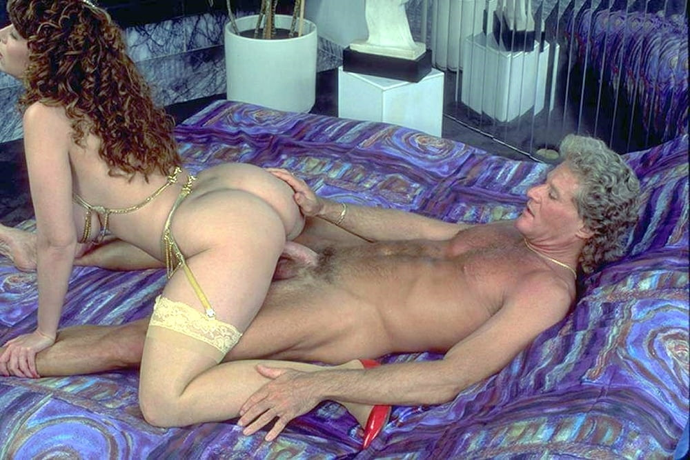 Showing porn images for randy west free porn