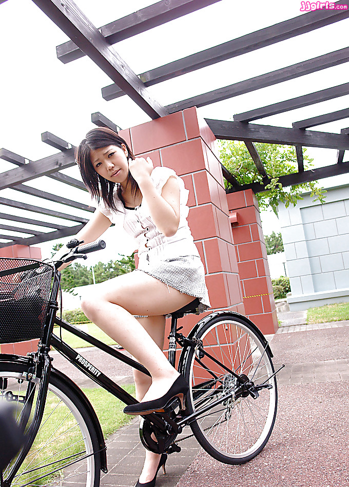 Loan4k new bike costs a lot of money so brunette gets pussy - 3 part 7