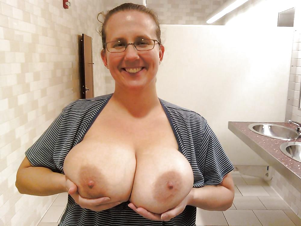 Huge Mature Boobs On Sexchat