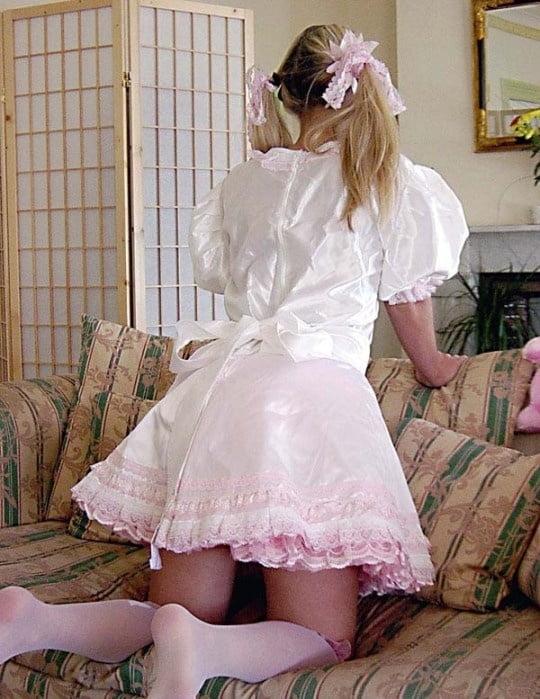 fuck-petticoat-girl-teens