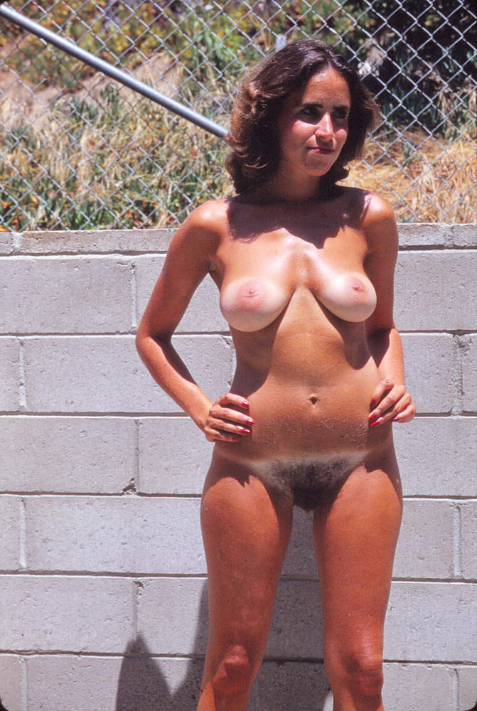 vintage-tanlines-school-virgin-first-xxx