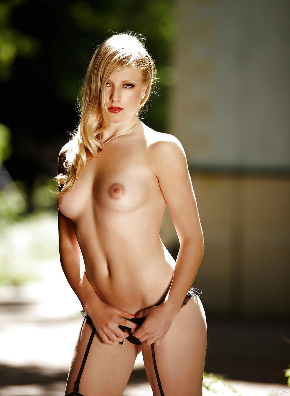 street-naked-beautiful-german-girls-butt-fuckers-brad