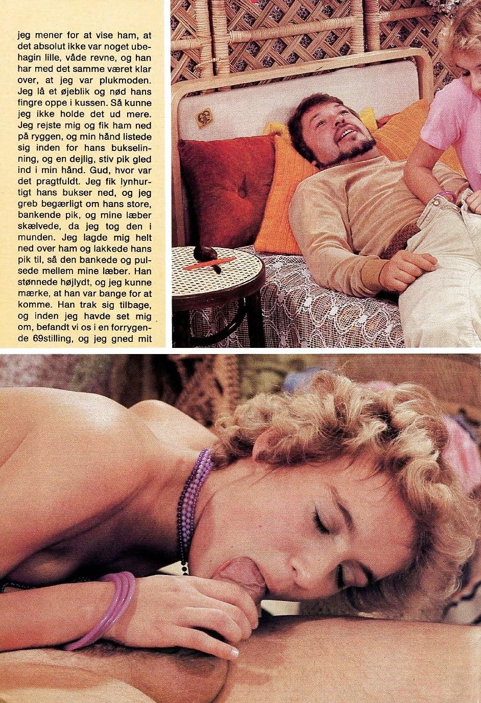 70s porn paradise copenhagen moritz - 3 part 1