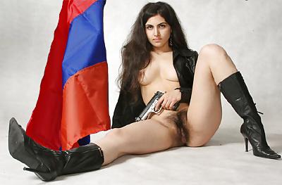 Старыми порно про армянские певица чулки