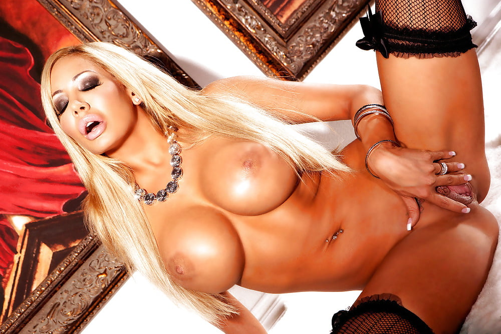 Princess lexi luxe archives