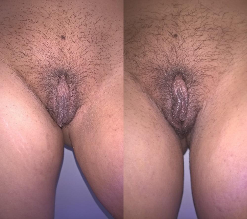 JoyTwoSex - Growing Hair (06.08.21) - 20 Pics