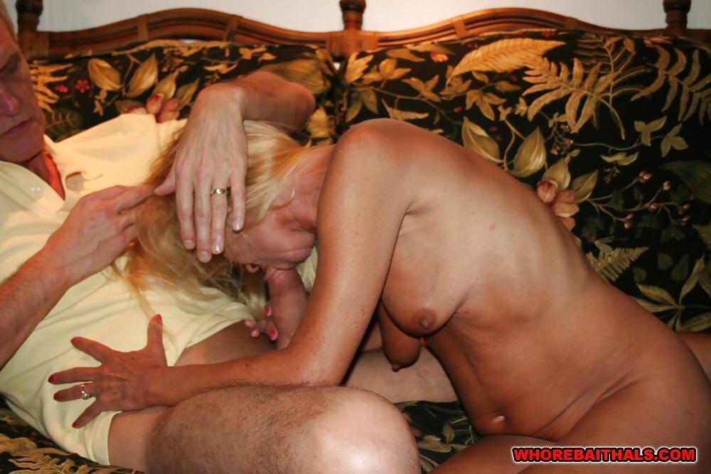 Mature Porn Hampster