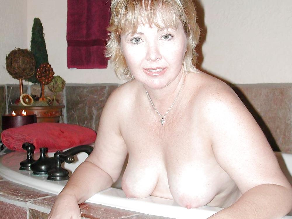 Sexy Mature Milf Tammy - 20 Pics  Xhamster-6501