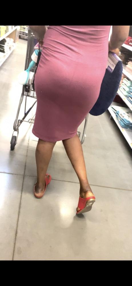 Hot tight dress pics