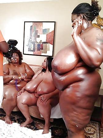 Pussy Sex Images Mega cock porn tube