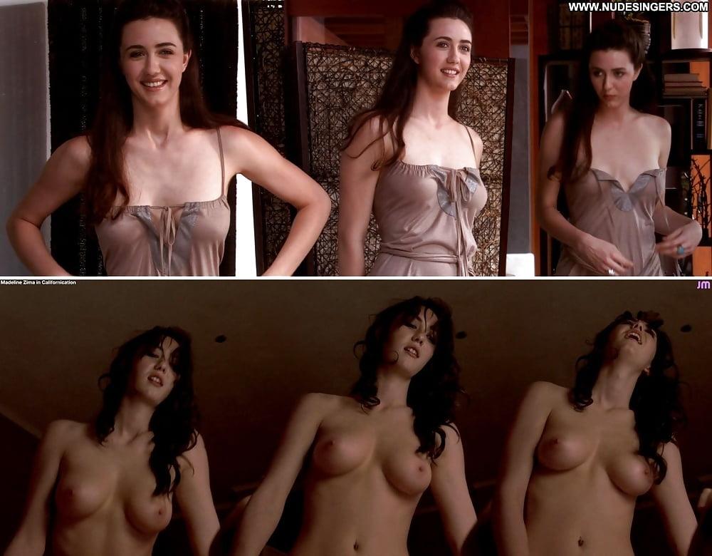 madeline-zima-nude-icelandic-girl-with-dildo