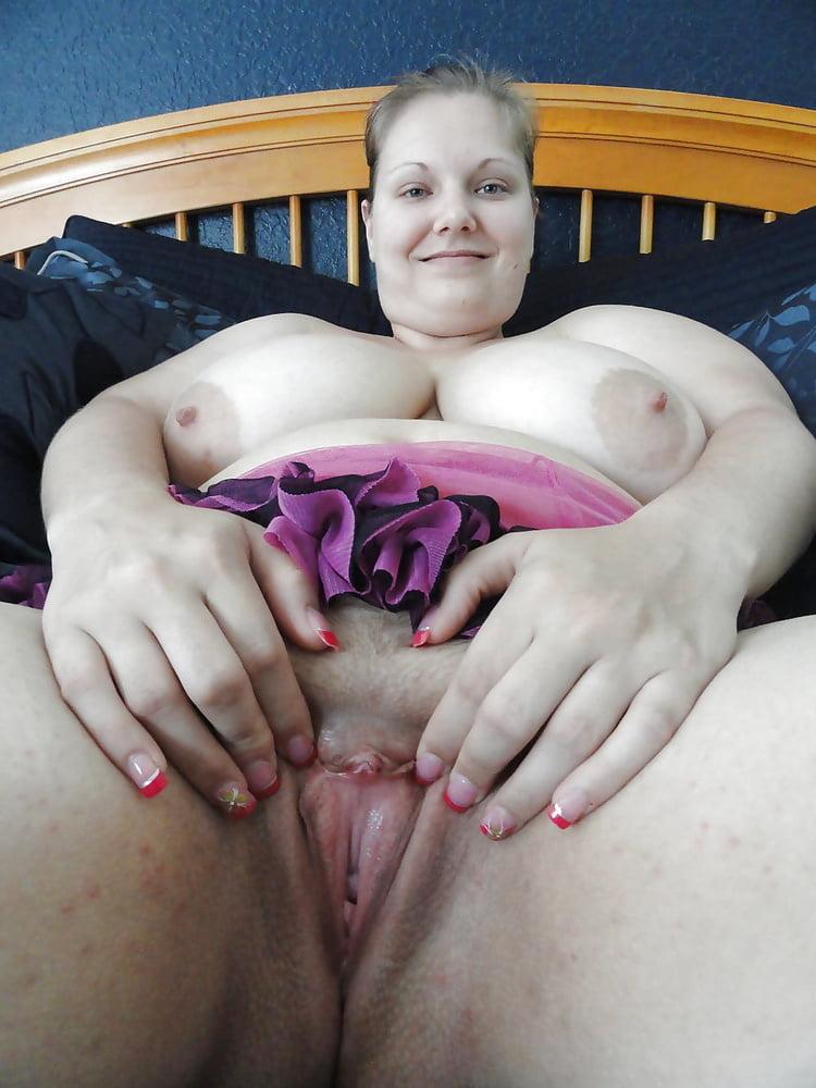 Dolly Vagina Cowgirl Facialsex